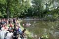 Badewannenrennen 04.08.2012