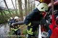 Übung Wasserförderung 26.04.2013